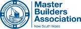 Master Builder Asscociation Logo