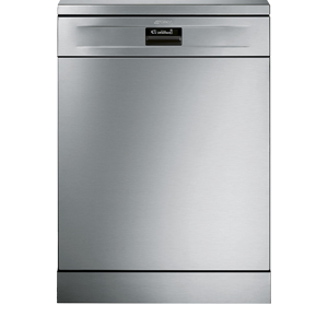Premium kitchen appliances from SMEG